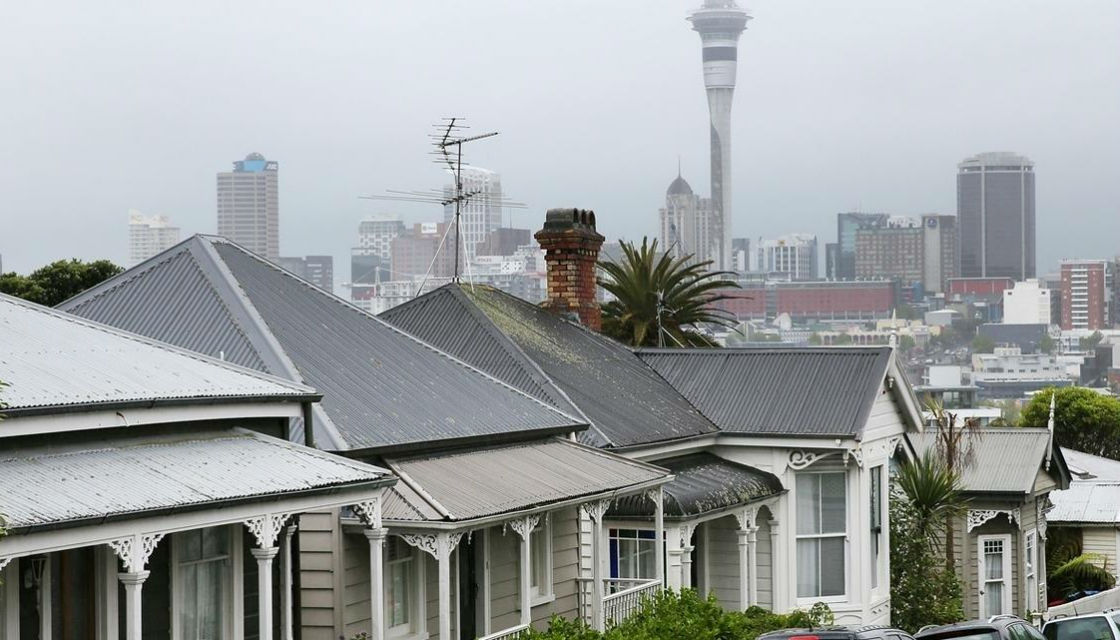 auckland-housing-house-houses-real-estate-CREDIT-FILE-1120